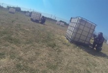 campo-speedway-paintball4